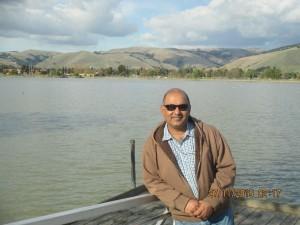 Dr. Sajjad Gill Profile