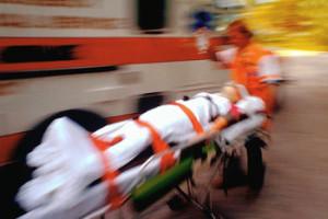 350px-Emergency_response_scenarios 1.02.31 PM