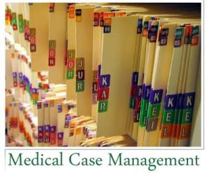 MedCaseMgt