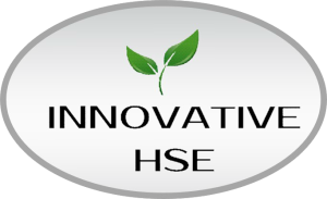 INNOVATIVE HSE CONSULTANCY & SERVICES